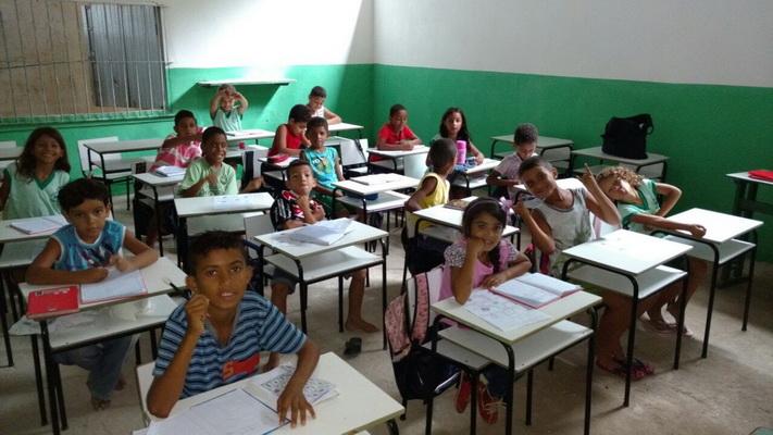 Recife_4