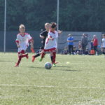 Fußballturnier_01