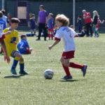 Fußballturnier_03