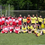 Fußballturnier_04