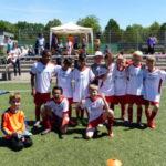 Fußballturnier_05