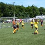 Fußballturnier_08