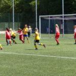 Fußballturnier_09