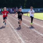 Sportfest_02