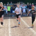 Sportfest_03