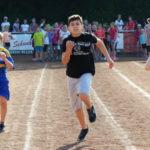 Sportfest_04
