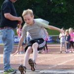 Sportfest_11