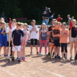 Sportfest_25
