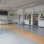 Neue Schule_01