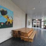 Neue Schule_02