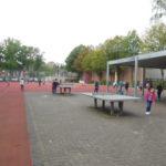 Neue Schule_10