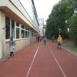 Neue Schule_11