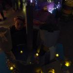 Nachts im Museum_08