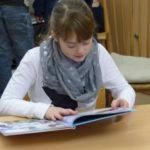 Bücherei_3