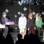 Weihnachtstheater_3