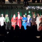 Weihnachtstheater_4