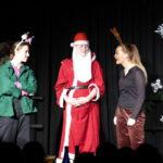 Weihnachtstheater_5