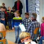 Abschied Ulla Margret_04