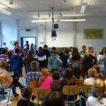 Abschied Ulla Margret_07