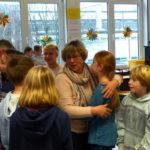 Abschied Ulla Margret_13