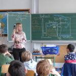 Umweltunterricht_08