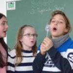 Umweltunterricht_09