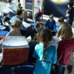 Planetarium 3a_2
