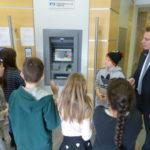 Volksbank 4b_3