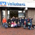 Volksbank 4b_4