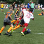 Fußballturnier_3