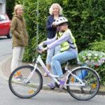 Fahrradprüfung_1