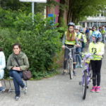 Fahrradprüfung_2