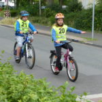 Fahrradprüfung_3