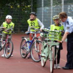 Fahrradprüfung_4