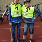 Fahrradprüfung_5