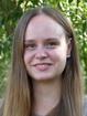 Katharina Harenz - OGTS