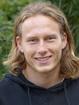 Luca Ufermann - Sport